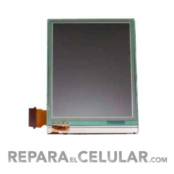 Pantalla Display LCD + Touchscreen para HTC Viva
