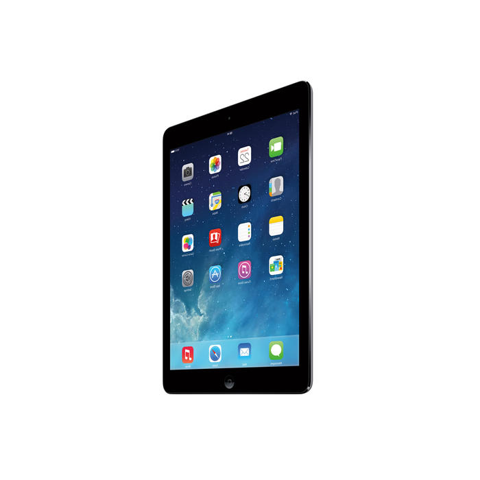 Apple iPad Air 32GB Wi-Fi + 4G Argentina