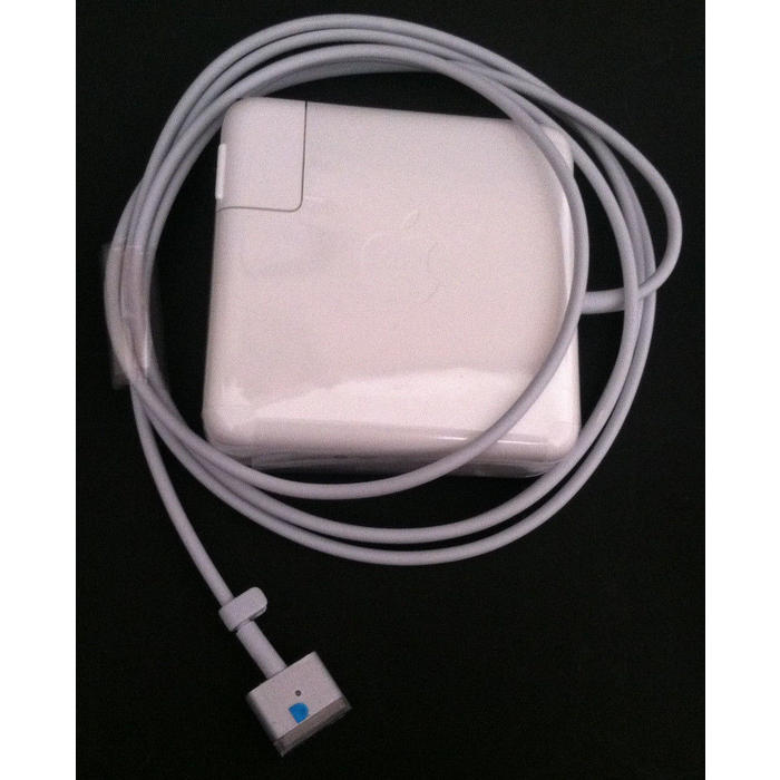CARGADOR PARA APPLE A 1424 MACBOOK PRO 15 MAG SAFE 2