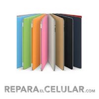 Funda Smart Case para Ipad 2