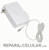 "Adaptador/Cargador 85W para Apple Macbook Pro 13 ""15"" 17 """