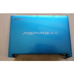 Tapa Acer Aspire One D205