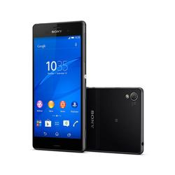 Sony Xperia Z3 con TV digital