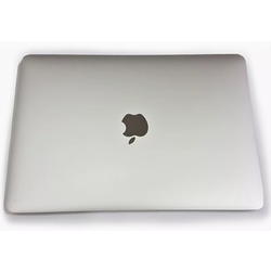 Macbook 12 Retina 2016
