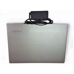 Notebook Lenovo Ideapad V330-14ikb